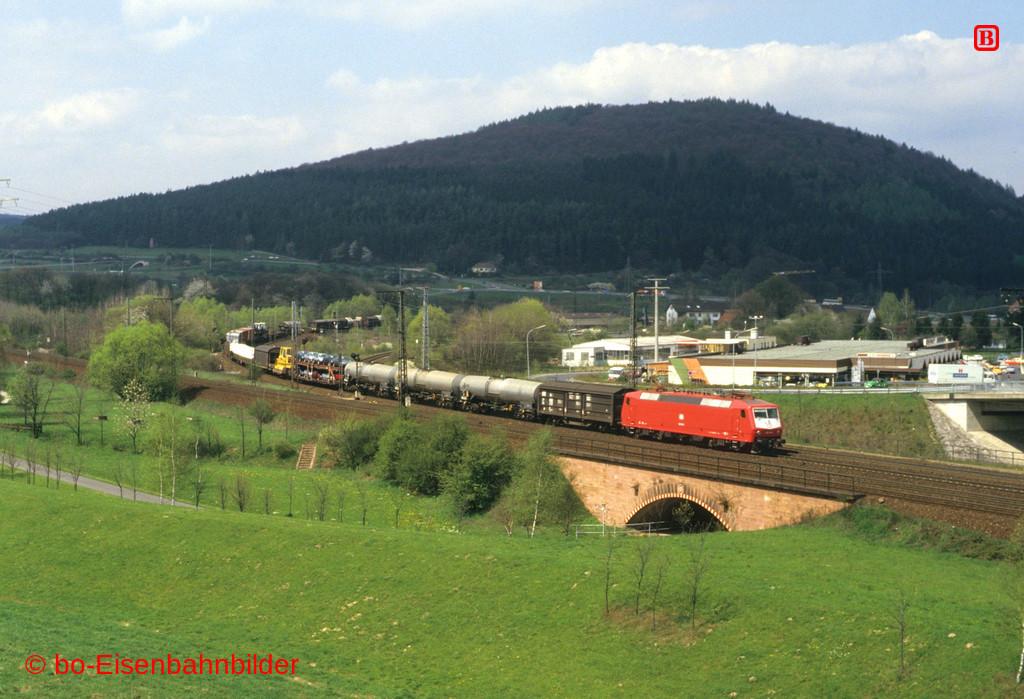 http://www.br141.de/bo-Eisenbahnbilder/data/media/4/10594_120_03A_31-db.jpg