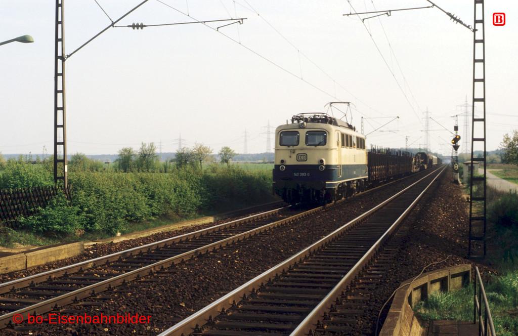 http://www.br141.de/bo-Eisenbahnbilder/data/media/4/10700_140_12B_23-db.jpg