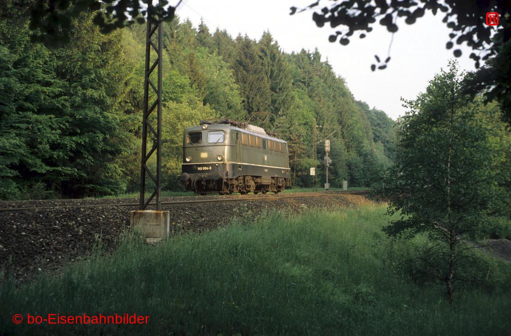 http://www.br141.de/bo-Eisenbahnbilder/data/media/4/11057_140_01A_19-b.jpg