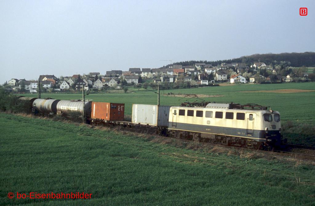 http://www.br141.de/bo-Eisenbahnbilder/data/media/4/12281_140_12B_30-db.jpg