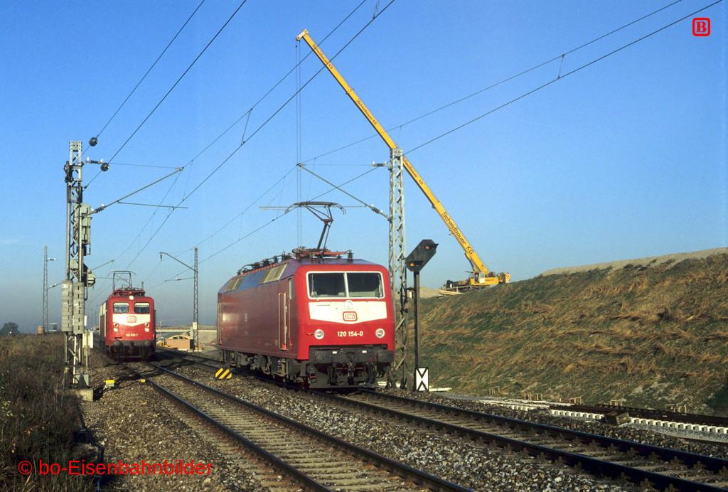 http://www.br141.de/bo-Eisenbahnbilder/data/media/4/13310_120_05B_38-db.jpg