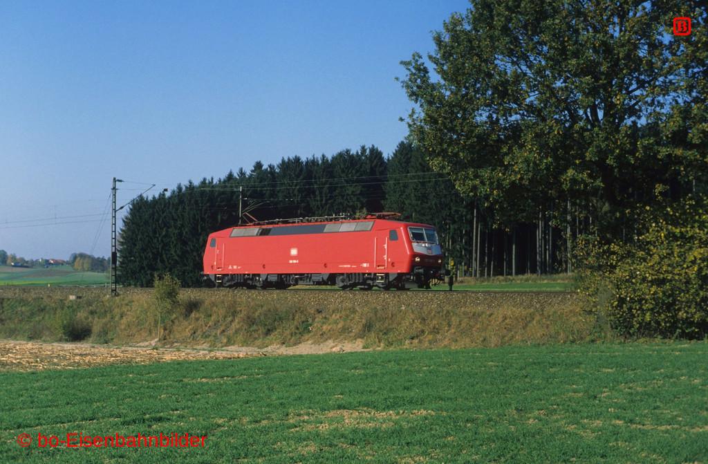 http://www.br141.de/bo-Eisenbahnbilder/data/media/4/13489_120_06A_05-db.jpg