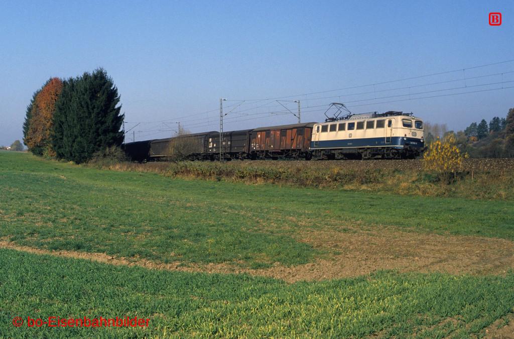 http://www.br141.de/bo-Eisenbahnbilder/data/media/4/13564_140_11A_35-db.jpg
