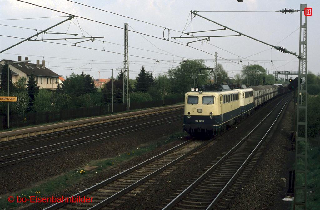 http://www.br141.de/bo-Eisenbahnbilder/data/media/4/13778_140_16A_28-db.jpg