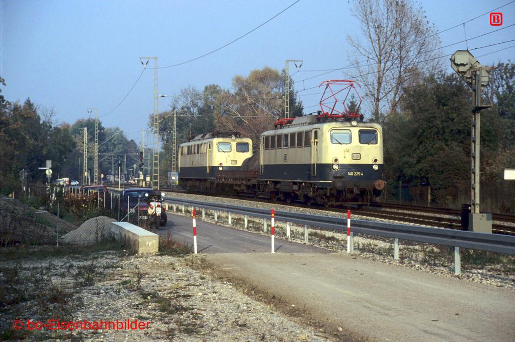 http://www.br141.de/bo-Eisenbahnbilder/data/media/4/14403_140_09A_19-b.jpg