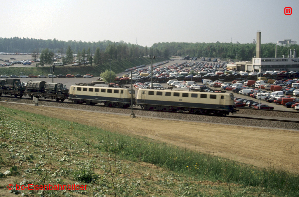 http://www.br141.de/bo-Eisenbahnbilder/data/media/4/14998_150_02B_49-b.jpg
