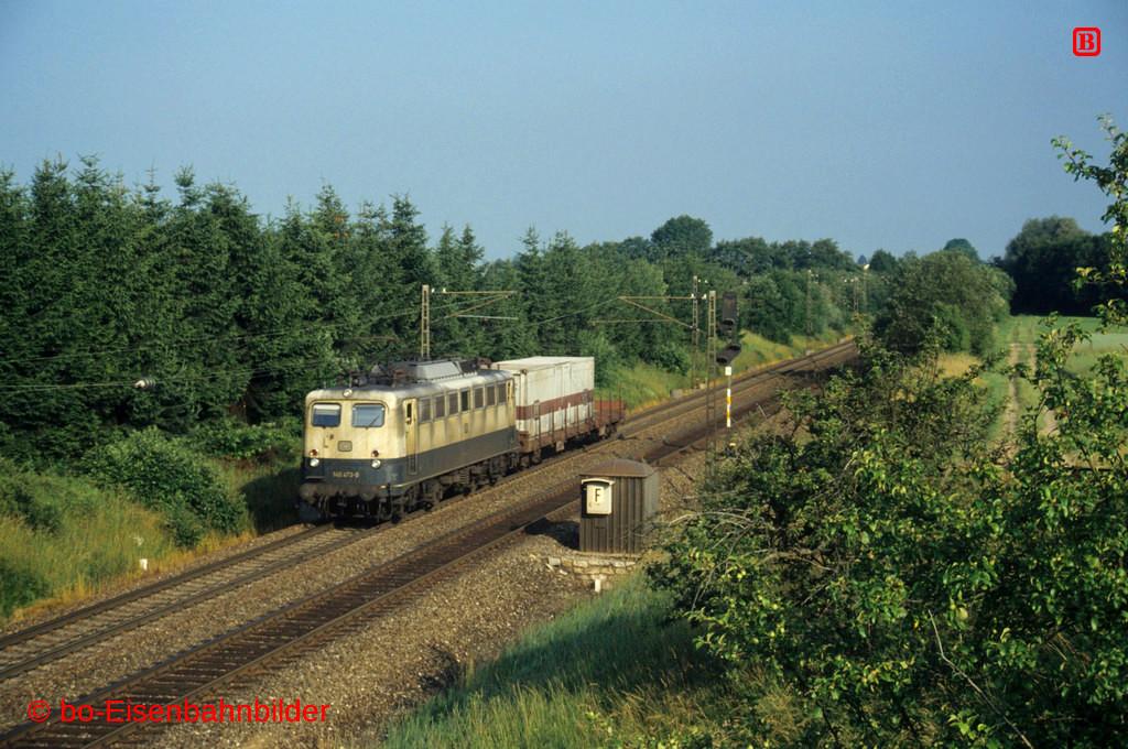 http://www.br141.de/bo-Eisenbahnbilder/data/media/4/15201_140_14B_46-db.jpg