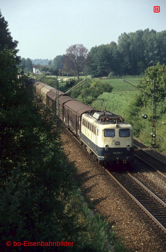 http://www.br141.de/bo-Eisenbahnbilder/data/media/4/15677_140_16A_34-db.jpg